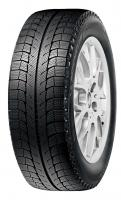 Michelin Latitude X-Ice Xi2 (235/70R16 106T)