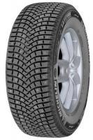 Michelin Latitude X-Ice North 2 (235/55R19 105T)