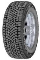 Michelin Latitude X-Ice North 2 (265/45R20 104T)
