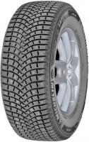 Michelin Latitude X-Ice North 2 (275/45R20 110T)