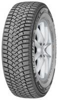 Michelin Latitude X-Ice North 2 (285/60R18 116T)