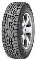 Michelin Latitude X-Ice North (235/65R17 108T)