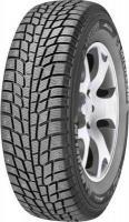Michelin Latitude X-Ice North (245/70R16 107Q)