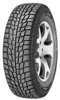 Michelin Latitude X-Ice North (265/50R20 111T)