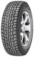 Michelin Latitude X-Ice North (295/35R21 107T)