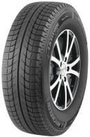 Michelin Latitude X-Ice Xi2 (245/70R16 107T)