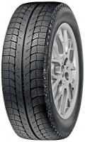 Michelin Latitude X-Ice Xi2 (255/50R19 107H)