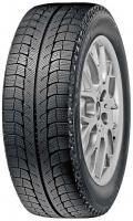 Michelin Latitude X-Ice Xi2 (255/55R19 111H)