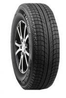 Michelin Latitude X-Ice Xi2 (265/70R17 115T)