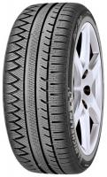 Michelin Pilot Alpin PA3 (225/45R17 94V)