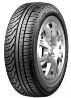 Michelin Pilot Primacy (235/60R16 100V)