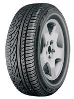 Michelin Pilot Primacy (245/55R17 102W)