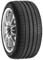 Michelin Pilot Sport PS2 (265/35R18 93Y)