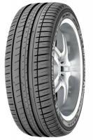 Michelin Pilot Sport 3 (225/40R18 92Y)