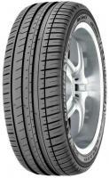 Michelin Pilot Sport 3 (255/35R19 96Y)