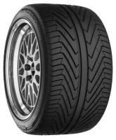 Michelin Pilot Sport (235/35R19 91Y)