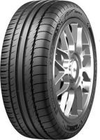 Michelin Pilot Sport (245/40R18 97Y)