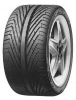 Michelin Pilot Sport (275/40R18 99Y)