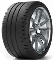 Michelin Pilot Sport Cup 2 (245/35R20 91Y)