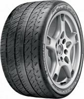 Michelin Pilot Sport Cup (265/30R19 89Y)