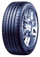 Michelin Pilot Sport PS2 (225/40R18 88W)
