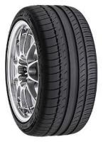 Michelin Pilot Sport PS2 (245/35R18 92Y)