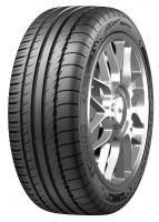 Michelin Pilot Sport PS2 (255/40R17 94Y)