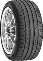 Michelin Pilot Sport PS2 (265/40R18 101Y)