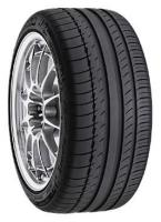 Michelin Pilot Sport PS2 (295/30R19 100Y)
