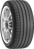 Michelin Pilot Sport PS2 (305/30R19 102Y)