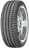 Michelin Pilot Sport 3 (225/40R19 93Y)