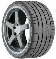 Michelin Pilot Super Sport (205/40R18 86Y)