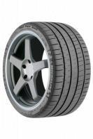 Michelin Pilot Super Sport (235/35R19 91Y)