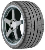 Michelin Pilot Super Sport (255/30R20 92Y)
