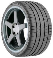 Michelin Pilot Super Sport (285/35R19 103Y)