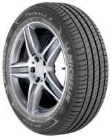 Michelin Primacy 3 (245/45R19 102Y)