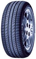 Michelin Primacy HP (195/55R16 87H)