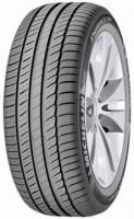 Michelin Primacy HP (215/45R17 87W)