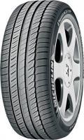 Michelin Primacy HP (255/45R18 99Y)