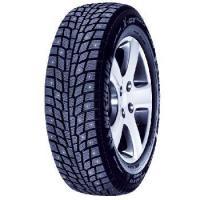 Michelin X-Ice North (175/70R13 82Q)