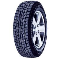 Michelin X-Ice North (205/65R15 94T)