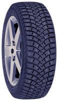 Michelin X-Ice North XiN2 (235/45R17 97T)