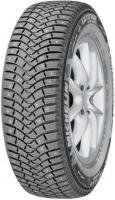 Michelin X-Ice North XiN3 (255/40R20 101H)