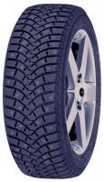 Michelin X-Ice North XiN2 (185/65R15 92T)