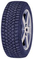 Michelin X-Ice North XiN2 (195/55R15 89T)