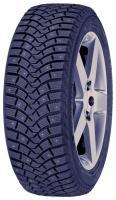 Michelin X-Ice North XiN2 (235/35R19 91T)