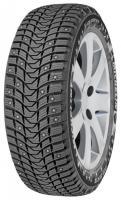 Michelin X-Ice North XiN3 (195/55R16 91T)
