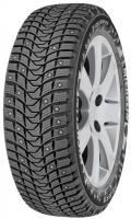 Michelin X-Ice North XiN3 (205/60R15 95T)