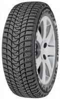 Michelin X-Ice North XiN3 (205/65R16 99T)