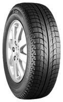 Michelin X-Ice Xi2 (205/60R15 91T)